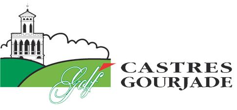 GOLF DE CASTRES GOURJADE