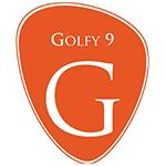 Golfy 9