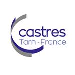 Castres Tarn France