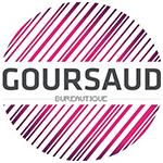Goursaud Bureautique