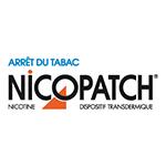 Nicopatch
