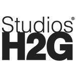 Logo Studios H2G